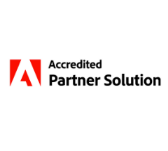 accredited adobe partner